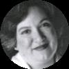 Linda Cantoni