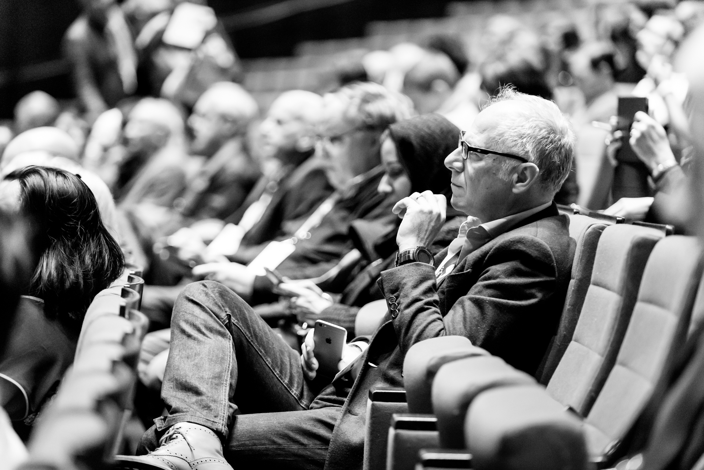 ATTD-2017-Paris-Day-2-Simon-Callaghan-Photography-111